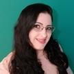 Erika Winston, Independent Mary Kay Beauty Consultant image 6