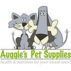 Auggie's Pet Supplies