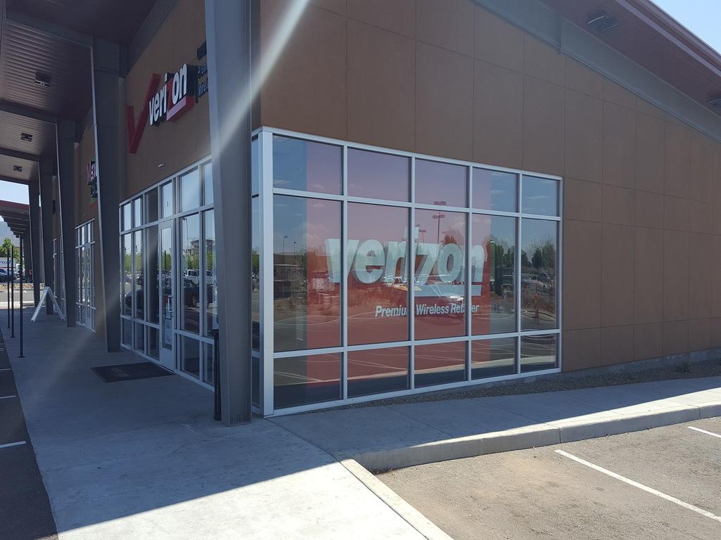 Verizon Authorized Retailer, TCC image 9