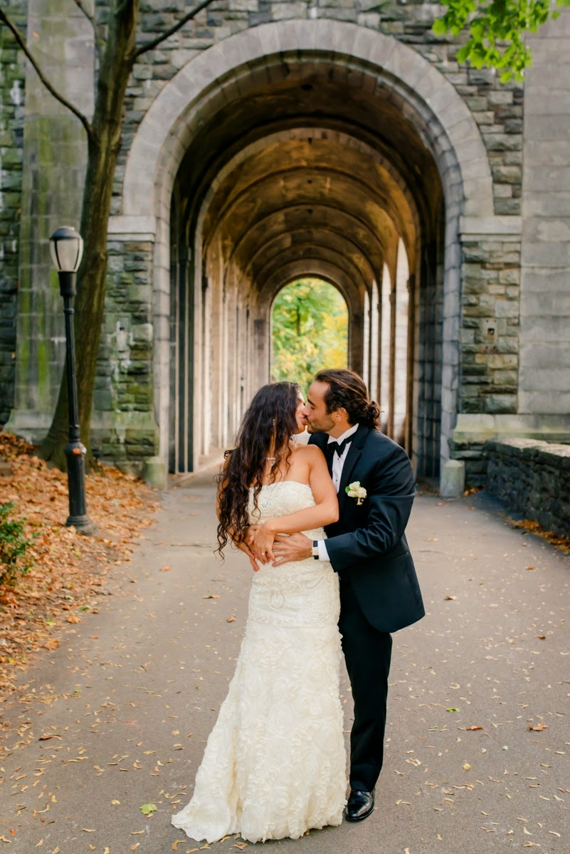 artview studios ny wedding photographers videographers With wedding photographer and videographer near me