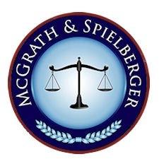 photo of McGrath & Spielberger, PLLC