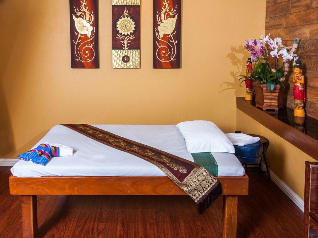 sabaidee thai massage daisy massage