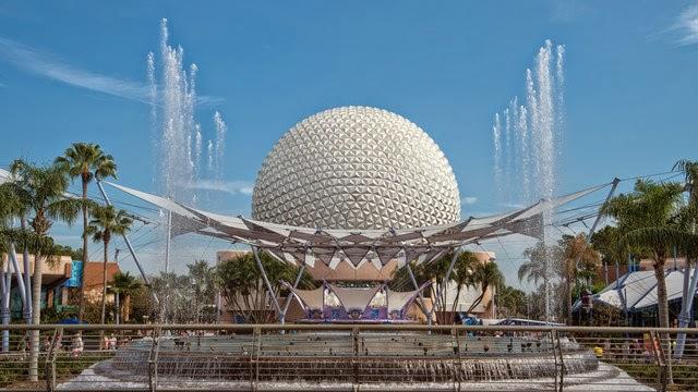 Walt Disney World® Resort image 55