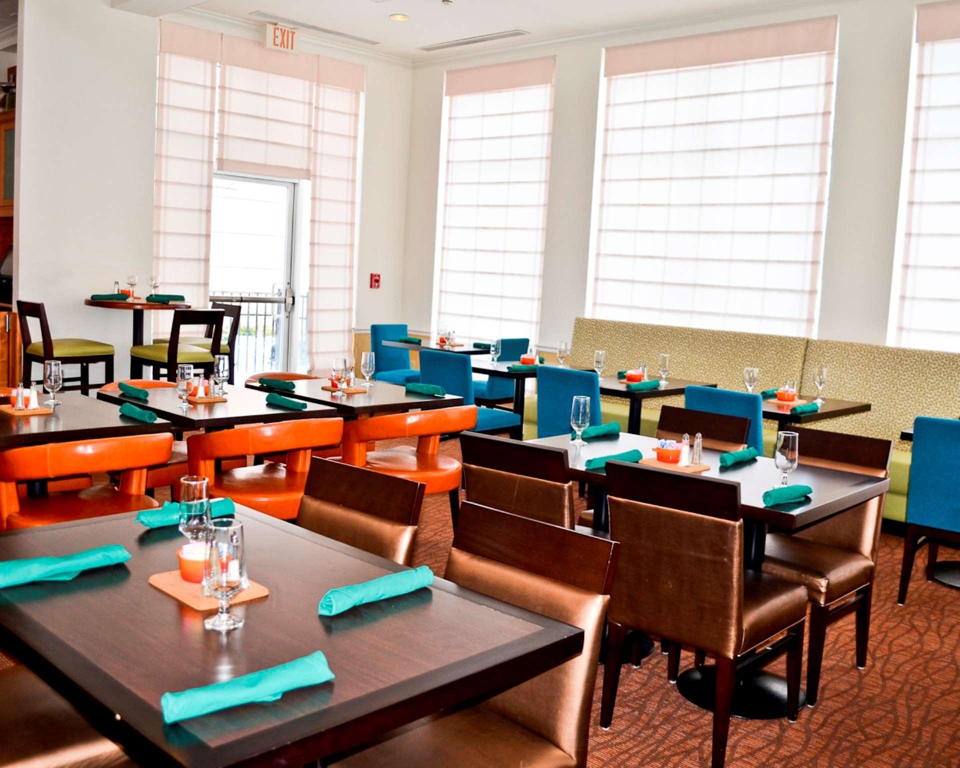 Hilton Garden Inn Cincinnati Northeast image 10