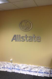 Allstate Insurance Agent: Tj Anderson image 16