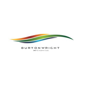 BurtonWright Mechanical