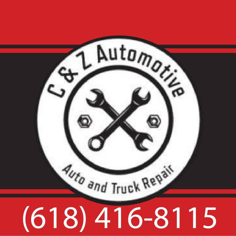 C & Z Automotive
