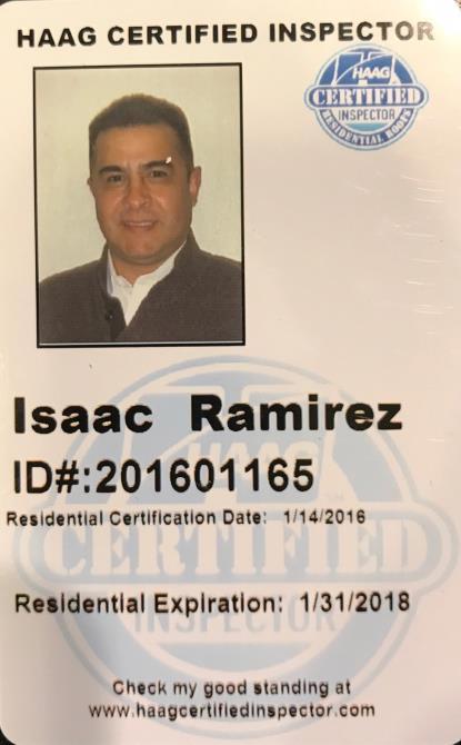 RAM Roofing & Remodeling, LLC image 5