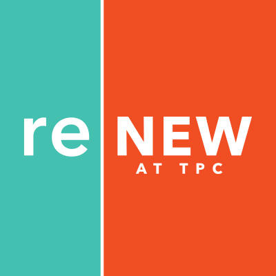 ReNew at TPC image 32
