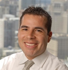 Abraham Martinez - Ameriprise Financial Services, Inc.