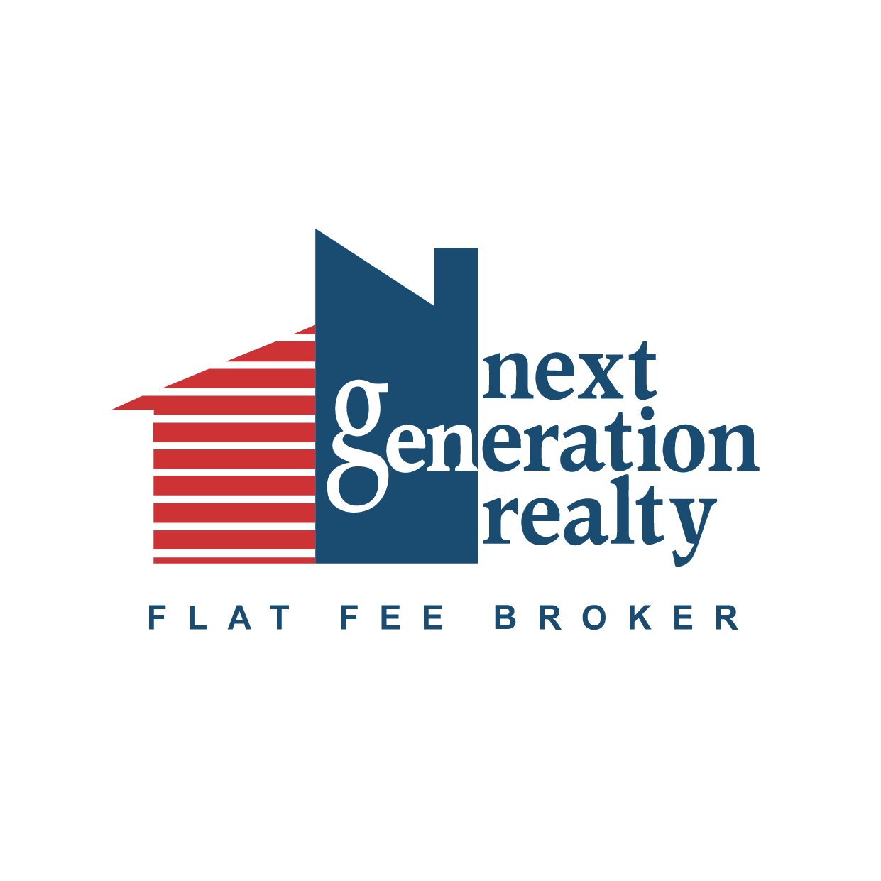 Next Generation Realty image 1