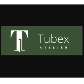 Tubex Atelier