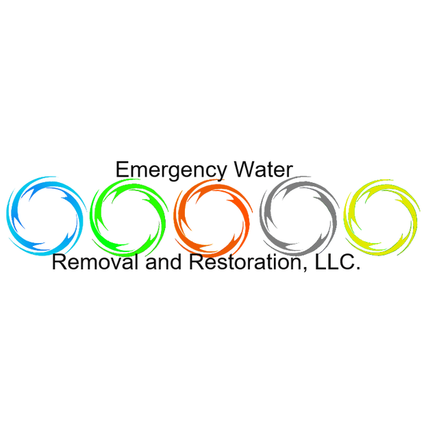Emergency Water Removal and Restoration image 5