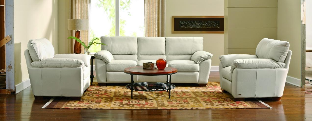 Carsonu0026#39;s Furniture Gallery in Schaumburg, IL : Whitepages