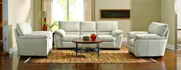 Carson 39 S Furniture Gallery In Lombard Il 60148 Citysearch
