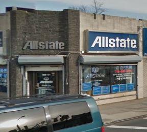 Sharon Zen: Allstate Insurance image 1