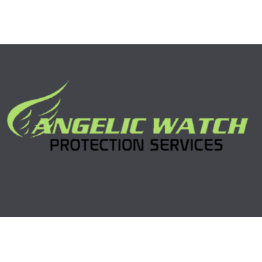 Angelic Watch Protection Services