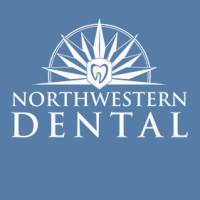 Northwestern Dental