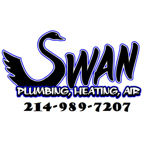 Swan Plumbing, Heating & Air