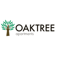 OakTree Apartments