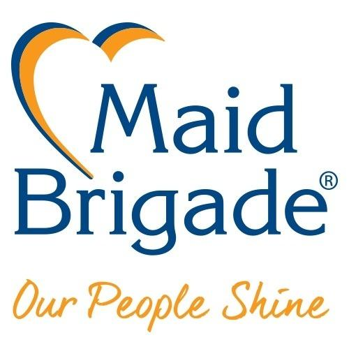 "Maid Brigade, Atlanta, Georgia. K likes. Maid Brigade is committed to improving your quality of life. With ""A"" ratings from our customers, Our People."