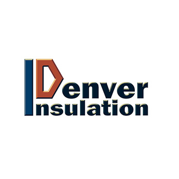 Denver Insulation, LLC