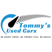 Tommy's Used Cars LLC image 0