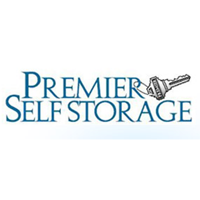 Premier Self Storage image 0