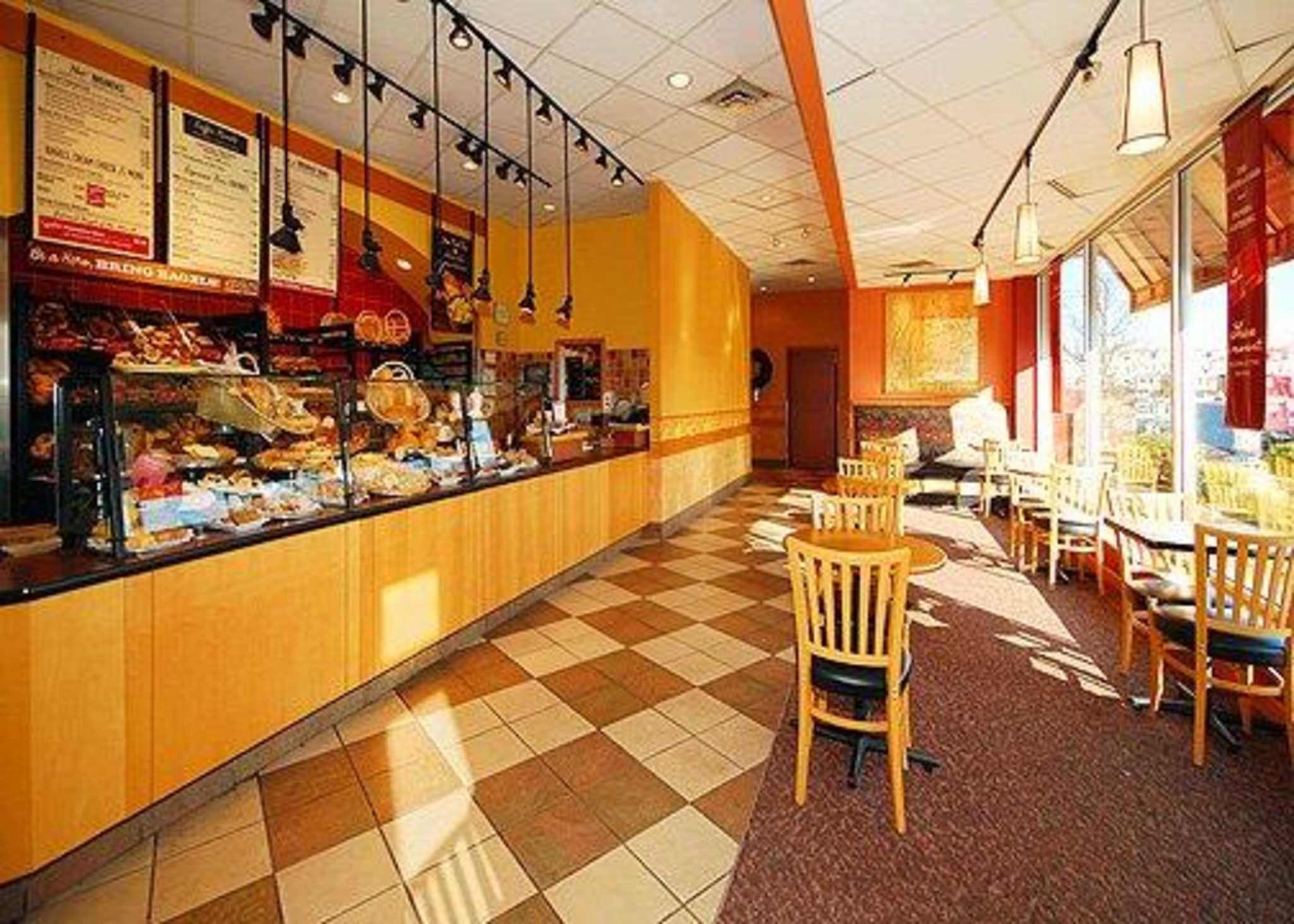 Quality Inn University Center image 30