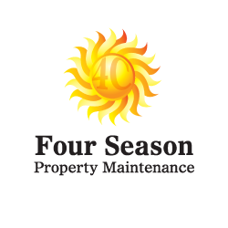 Four Season Property Maintenance