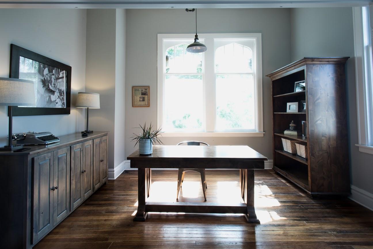 Unruh Furniture image 11
