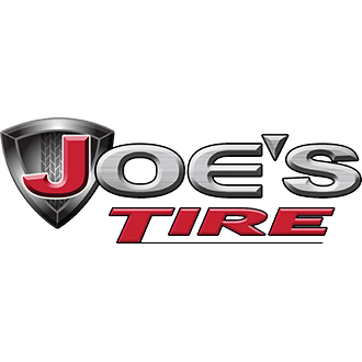 Joe's Tire Commercial image 0