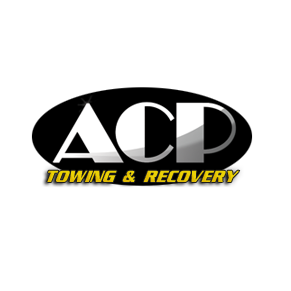 ACP Towing & Recovery