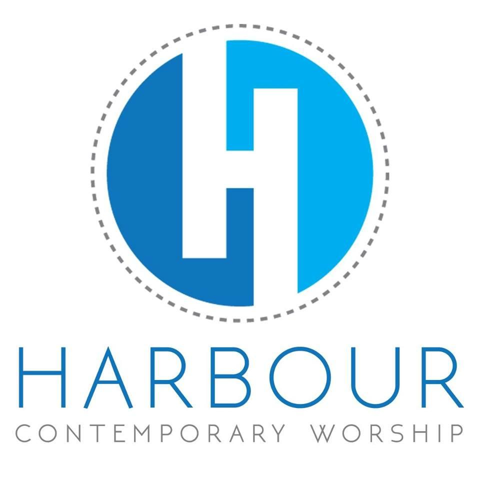 Bay Harbour United Methodist Church