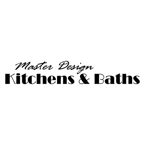 Master Design Kitchens and Baths