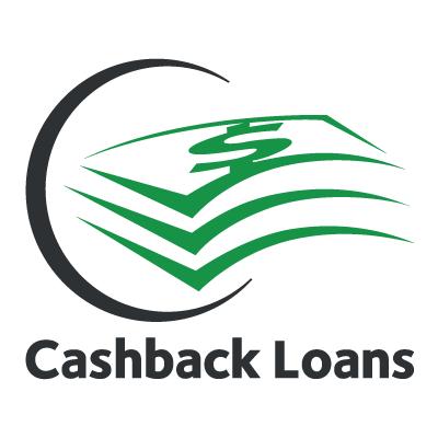 Car loans anaheim ca