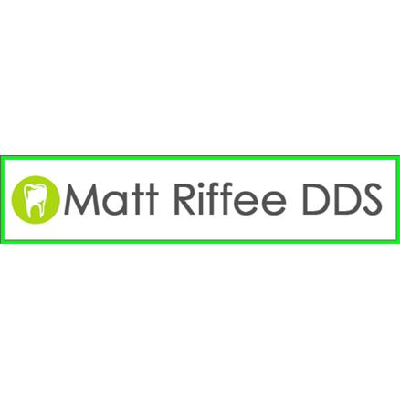 Dr. Matthew Riffee