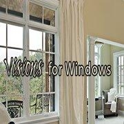A Vision For Windows