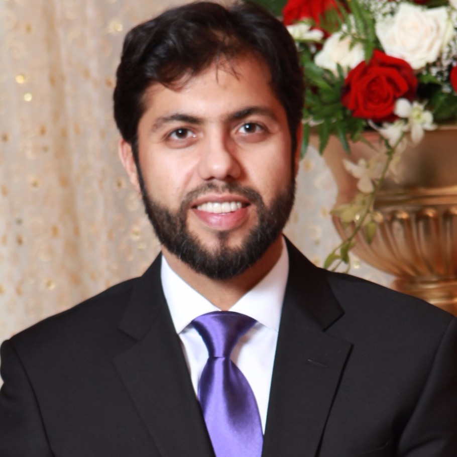 Imran Akram, MD photo#0