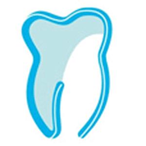 Logo von Dr. med. dent. Tim Schwerd