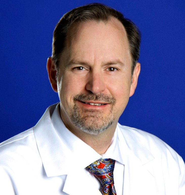 Dr. Stephen Alex - Orthopaedic, Hand and Microvascular Surgeon in Miami, Fl.