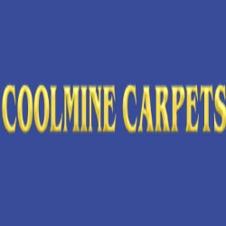 Coolmine Carpets Showrooms