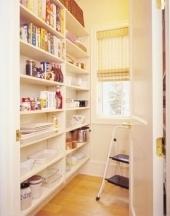Closet & Storage Concepts image 3