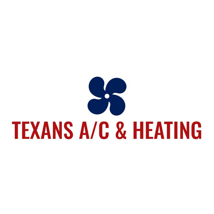 Texans A/C & Heating