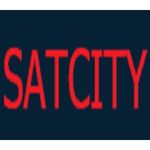 Satcity.ie