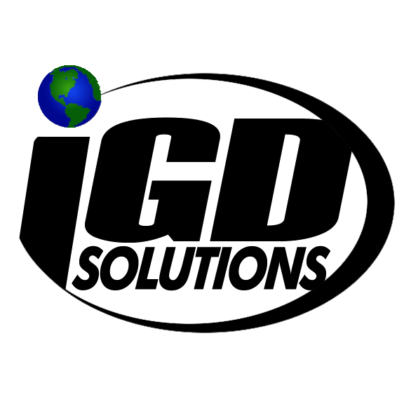 IGD Solutions