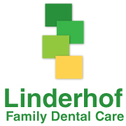 Linderhof Family Dental Care