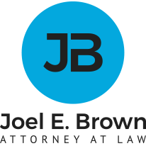 Joel E. Brown, Attorney at Law