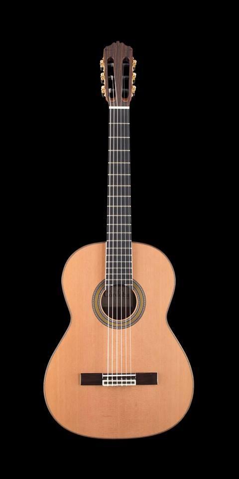 Custom Shop Guitars image 12
