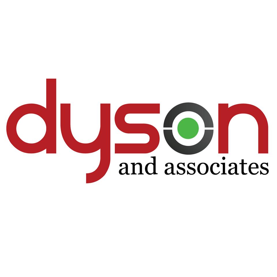 Dyson and Associates